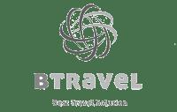 B travel