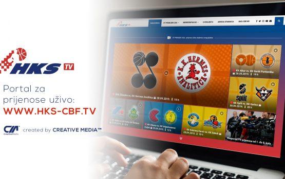 tv.hks-cbf.hr